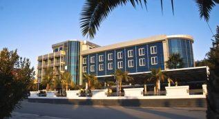 Vlora International Hotel